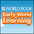 worldbook learning