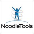 noodle tools icon