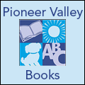 pioneer valley books